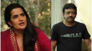 Entertainment News Today May 5, 2020: Ram Gopal Verma's Sexist Remark on Women Buying Liquor Draws Sona Mohapatra's Anger