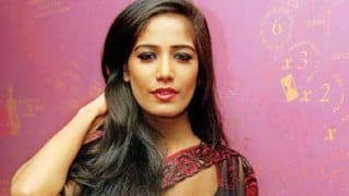 Poonam Pandey Arrest News: Actor Says She Didn't Violate Lockdown, Was Watching Movies Back-to-Back