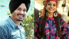 Preksha Mehta And Manmeet Grewal Suicide: Doctors Explain Why COVID-19 is Worst Time For People With Anxiety And Suicidal Tendencies