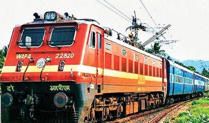 Indian Railways Latest News: From Kota to Dehradun, New Delhi to Indore;  Full List of 80 Trains to be Operated From Sept 12 | Departure, Arrival  Station Details Here | India.com