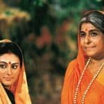 Prasar Bharti CEO Says People Laughed When he Decided to Telecast Ramayan Again During Lockdown