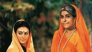 Ramanand Sagar's Ramayan to Now Air on Star Plus After Doordarshan; Know The Date And Timings Here
