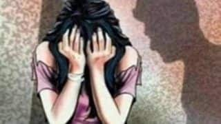 Punjab News: Head Priest of Amritsar Temple Arrested For Repeatedly Raping Two Women; Victims Rescued