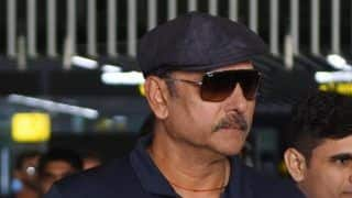 On This Day: Happy Birthday Ravi Shastri - Top-10 Facts You Should Know About The Former India Allrounder