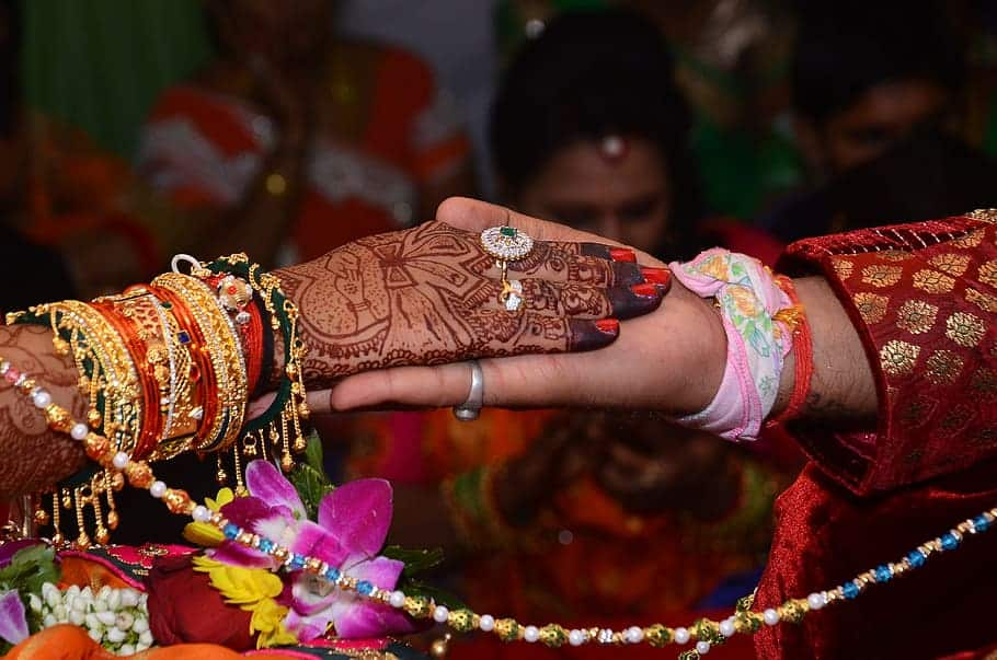 Madhya Pradesh News Fir Against Marriage Functions If More Than 50 People Attend Bus Not Allowed