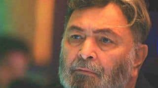 Sharmaji Namkeen to be Rishi Kapoor's Last Film, Producer Honey Trehan Remembers Actor's Professionalism And Calling Him Over For Drinks