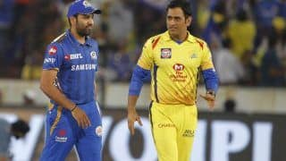 BCCI to Suffer Revenue Loss of About Rs 4,000 Crore if IPL 2020 Gets Cancelled