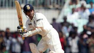 Tendulkar Greatest Batsman But Kallis Most Complete Cricketer: Lee