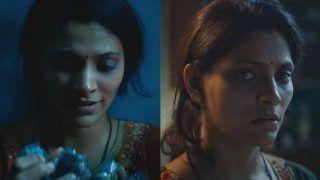 Netflix Choked Trailer: Anurag Kashyap Brings Gripping Thriller With a 'Demonitisation' Twist