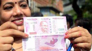 Sakhi Yojna for Womens in UP: इस योजना के तहत महिलाओं को हर महीने मिलेंगे 4000 रुपए, जानें इससे जुड़ी खास बातें