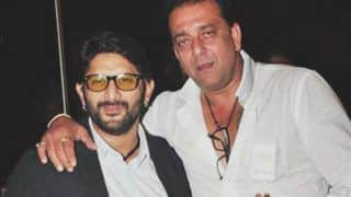 Sanjay Dutt And Arshad Warsi's New Comedy Film With Sajid-Farhad to be Set in Goa After COVID-19 Hits Europe Badly, More Details Out