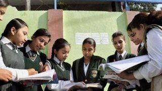 Delhi: लॉकडाउन में फीस के नियमों का उल्लंघन करने पर इस बड़े स्कूल पर गिरी गाज, दो शाखाएं हुईं सील