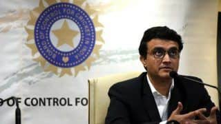 No IPL Will Lead to Rs 4,000 Crore Loss And May Lead to Pay Cuts, Says BCCI President Sourav Ganguly