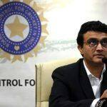 IPL 2020 News: Sourav Ganguly Calls IPL 'Best Tournament in The World', Happy With Smashing Success in Terms of Ratings, Viewership