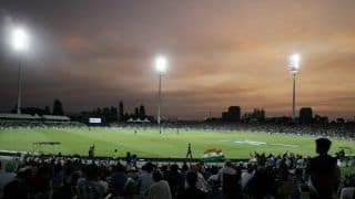 CSA Could Test Bio-Bubble When India Tour South Africa For T20I Series in August