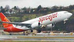 सावधान: हवाई यात्रा में रहें सतर्क, स्पाइसजेट की अहमदाबाद से गुवाहाटी की उड़ान में दो यात्री कोरोना वायरस संक्रमित