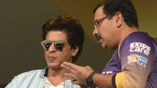 Kolkata Knight Riders Owners Interested to Invest in The Hundred: Report