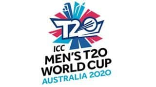 ICC Could Formalise T20 World Cup Postponement Today, October Window Likely For IPL