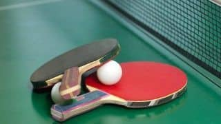 ITTF Planning Table Tennis Tournaments Without Doubles Matches And Spectators