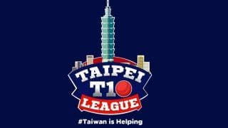 HST vs TDR Dream11 Prediction, Taipei T10 League, Pool 2, Qualifier 3: Captain And Vice-Captain, Fantasy Cricket Tips Hsinchu Titans vs Taiwan Daredevils at Yingfeng Cricket Ground, Songshan District on Saturday May 15 at 7:00 AM IST