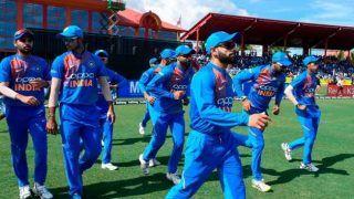 विराट कोहली ने बताया टीम इंडिया के उस खिलाड़ी का नाम जो फील्डिंग में है सर्वश्रेष्ठ