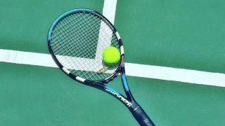 Tennis Player Relief Programme Raises Over USD 6 Million