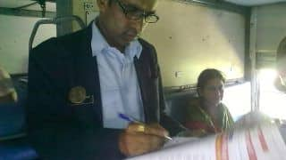 IRCTC Latest News: TTEs Won't Wear Black Coats, Ties, Will Check Tickets Through Magnifying Glass