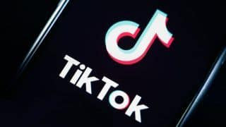 TikTok Video Helps in Reuniting Missing Disabled Man With Family in Telangana After 2 Years