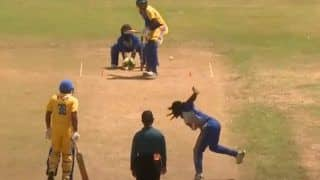 LSH vs FCS Dream11 Team Prediction, Vincy Premier T10 Cricket League 2020: Captain And Vice-Captain, Fantasy Cricket Tips La Soufriere Hikers vs Fort Charlotte Strikers at Arnos Valley Sporting Complex at 6:00 PM IST Friday May 29