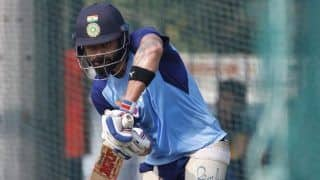 Was Denied Selection Once Because my Father Refused to Pay Bribe, Reveals Virat Kohli