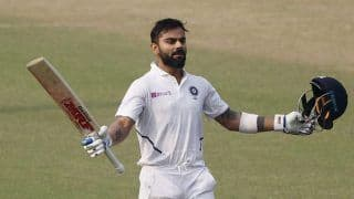 I Would Have Loved to Play Against Virat Kohli, Right Guy to Lead Indian Cricket Forward: Ian Botham
