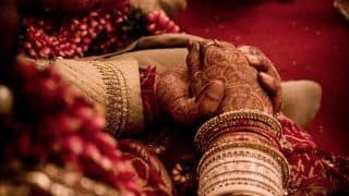 How Two Wedding Functions in Bihar and Kerala Set Off Large COVID Chains