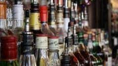 Wine Factory in Uttar Pradesh: यूपी में लग सकती है शराब की फैक्ट्री, यूनिट लगाने पर विचार कर रही है राज्य सरकार
