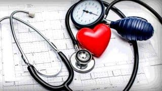 World Hypertension Day 2020: How to Lower Blood Pressure Without Medicines? Follow These Steps