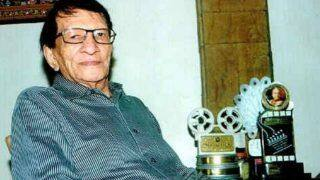 Veteran Lyricist Yogesh Gaur Known For 'Zindagi Kaisi Hai Paheli' Passes Away at 77