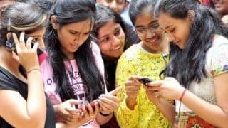 Manabadi Telangana TS SSC Results 2020 Announced; Total 5,34,903 Students Pass | Check Details