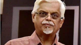 Manmohan Singh's Ex-Advisor Sanjaya Baru Falls Victim to Cyber Fraud, Duped of Rs 24,000 After Ordering Liquor Online