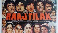 बॉलीवुड फिल्म निर्माता अनिल सूरी की कोरोना वायरस के कारण 77 साल की उम्र में निधन