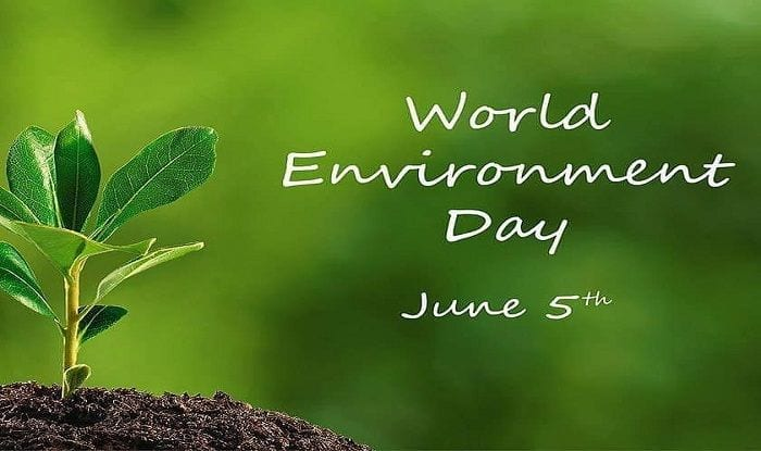 World Environment Day 2020, June 5: How Beauty Products Are ...