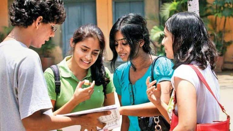Kerala SSLC Result 2020 Declared: Class 10 Scores at keralaresults.nic.in | Check Toppers List, Pass Percentage, Certificate Details