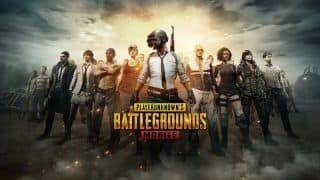 Is PUBG Mobile A Chinese App & Why Has It Not Been Banned in India? | All You Need To Know