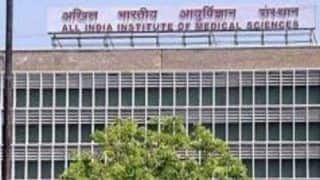 AIIMS PG Entrance Exams 2020: Admit Cards Issued, Download From aiimsexams.org
