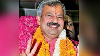 Adesh Kumar Gupta: कौन हैं आदेश कुमार गुप्ता? किस समीकरण के तहत बनाया गया दिल्ली भाजपा प्रदेश अध्यक्ष...