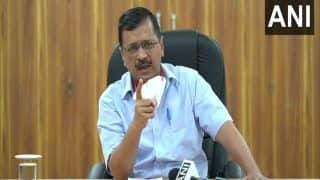 COVID-19 in Delhi: 3000 New Cases in 24 Hours, Total Tally at 59746; Closely Monitoring Situation, Says AAP Govt