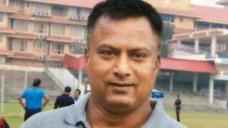 यौन उत्पीड़न के मामले में भारतीय टीम के पूर्व खिलाड़ी को कोच पद से किया गया बर्खास्त
