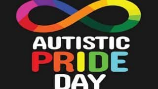 Autistic Pride Day 2020: Here Are Some Messages That You Can Share in Celebration of The Day