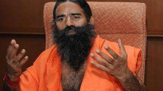 इस कंपनी के MD बने बाबा रामदेव के भाई, सालाना तनख्वाह जानकर रह जाएंगे दंग