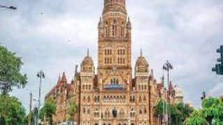 Unlock 3 in Mumbai: Malls to Open From August 5, No Odd-even Rule For Shops, Says BMC in Its SOP