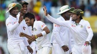 Bcb wants icc to extend the world test championship bangladeh wont play cancelled matches due to covid 19 4070110