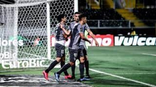 BEL vs VIT Dream11 Team Prediction Portuguese League 2020: Captain, Vice-captain And Football Tips For Belenenses vs Vitoria Guimares SC Today's Match at Estadio Nacional do Jamor 11.30 PM IST